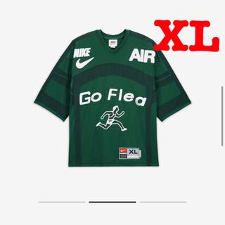 ナイキ(NIKE)のナイキ CPFM ジャージー XL(Tシャツ/カットソー(七分/長袖))