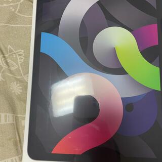 アップル(Apple)のMacBook Air 等(ノートPC)