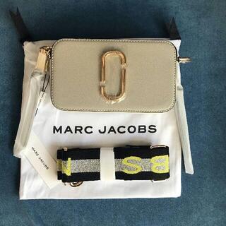 MARC JACOBS - 新品 ショルダーバッグ マークジェイコブス