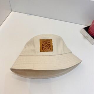 FENDI - 素敵★送料込み  LOEWEロエベ  帽子 ハット 男女兼用