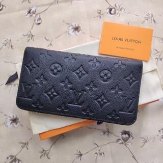 LOUIS VUITTON - ❤超人気❤ルイヴィトン 長財布 ♥名刺入れ♥即購入OK♥