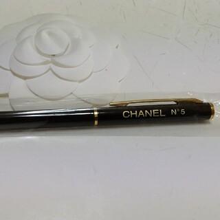 シャネル(CHANEL)のCHANELボールペンとも様専用(ペン/マーカー)