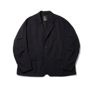 1LDK SELECT - 新品 daiwa pier39 2021SS ジャケット ブルゾン L