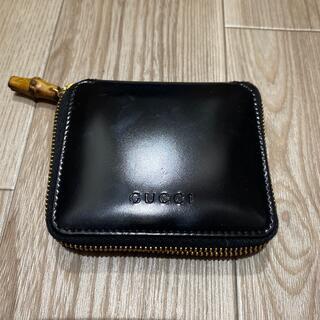 Gucci - GUCCI 財布 コインケース