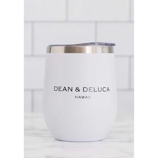 DEAN & DELUCA - 【新品未使用】DEAN&DELUCA ハワイ限定タンブラー ウォーターボトル