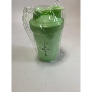 ナイキ(NIKE)のcactus jack shaker cup タンブラー カクタスジャック(タンブラー)