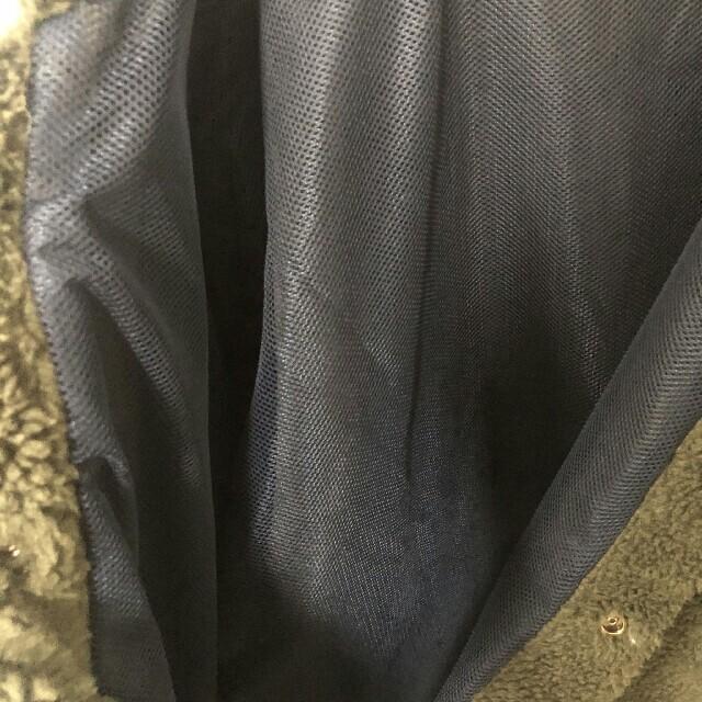 FEAR OF GOD(フィアオブゴッド)のHuman Made x CPFM ブルゾン メンズのジャケット/アウター(ブルゾン)の商品写真