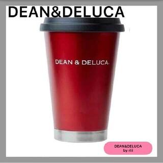 DEAN & DELUCA - DEAN&DELUCA ディーンアンドデルーカ サーモタンブラー