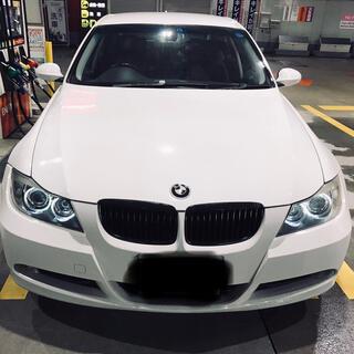 BMW - BMW3シリーズMパフォーマンス 今月限定値下げ
