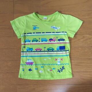 キムラタン - Tシャツ 110  キムラタン