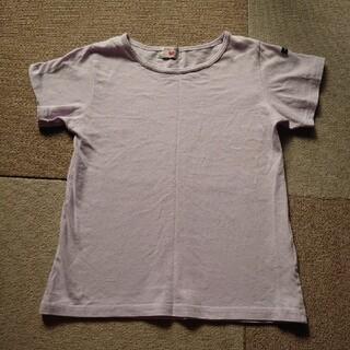 キャサリンコテージ(Catherine Cottage)のキャサリンコテージ*シンプルTシャツ140(Tシャツ/カットソー)