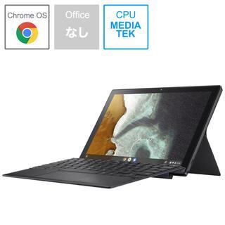 ASUS - 【新品】ASUS Chromebook Detachable CM3 128GB