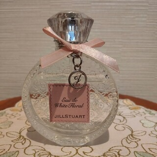 JILLSTUART - JILLSTUART ジルスチュアート 香水