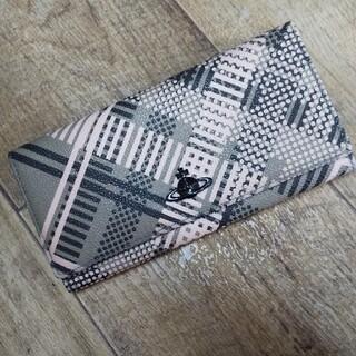 Vivienne Westwood - 最安値ヴィヴィアン長財布
