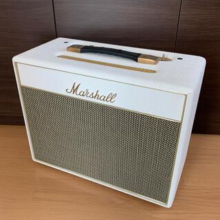 Marshall Class5 Celestion G10 GREENBACK(ギターアンプ)