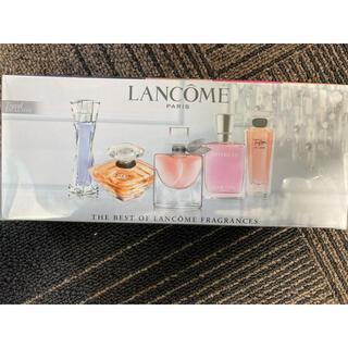LANCOME - ランコム 香水 詰め合わせ