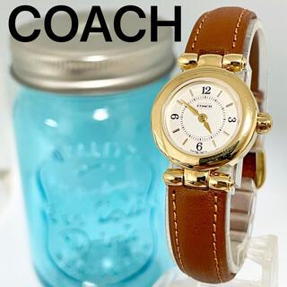 COACH - 59 COACH コーチ時計 レディース腕時計 アンティーク ヴィンテージ