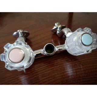 水道 混合水栓用(その他)