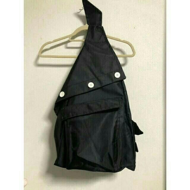 RAF SIMONS(ラフシモンズ)のRaf Simons eastpak ショルダーバッグ メンズのバッグ(ショルダーバッグ)の商品写真