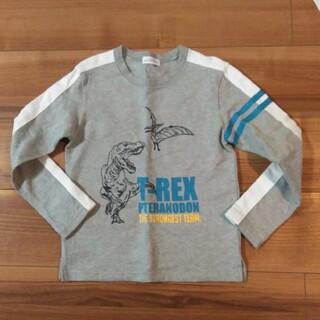 ユナイテッドアローズ(UNITED ARROWS)のUNITEDARROWS 長袖 140cm(Tシャツ/カットソー)