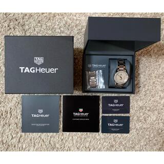 タグホイヤー(TAG Heuer)のタグホイヤー カレラ(腕時計)