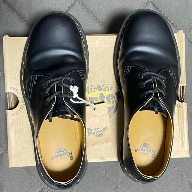 Dr.Martens(ドクターマーチン)のDr.Martens / ドクターマーチン 1461 メンズの靴/シューズ(ドレス/ビジネス)の商品写真