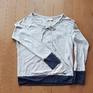 Roxy - ROXY Tシャツ レディース Sサイズ