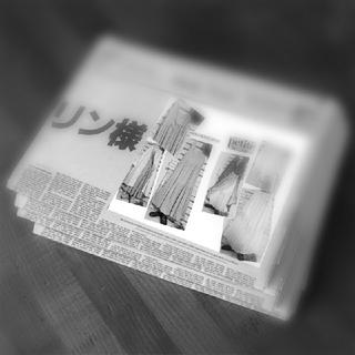 ナイスクラップ(NICE CLAUP)のリン様♪新品NICE CLAUP&PAGEBOY 2点おまとめページ(セット/コーデ)