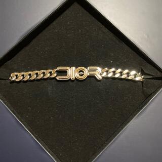 ディオール(Dior)の幻 dior sorayama ネックレス (ネックレス)