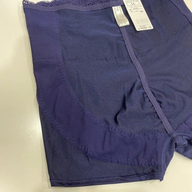 Atsugi(アツギ)のアツギ ショーツ LL レディースの下着/アンダーウェア(ショーツ)の商品写真
