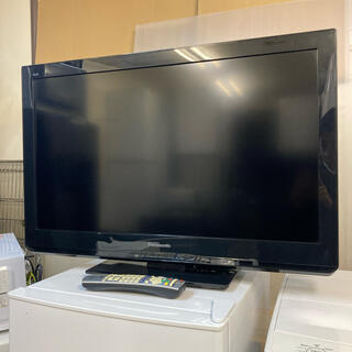 Panasonic - パナソニック 32V型 液晶テレビ TH-L32C3 2011年製