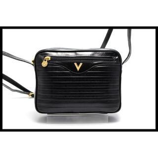 ヴァレンティノ(VALENTINO)のVALENTINO ショルダーバッグ■03dd2524340(ショルダーバッグ)