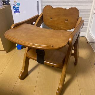 子ども用椅子 (その他)