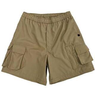 ダイワ(DAIWA)のDAIWA PIER39 21ss tech 6p shorts M(ショートパンツ)
