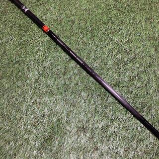 タイトリスト(Titleist)のテンセイTENSEI CK Pro Orange 60 TX タイトリスト1W(ゴルフ)