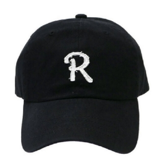 Ron Herman - ロンハーマン 帽子/ キャップ 新品未使用