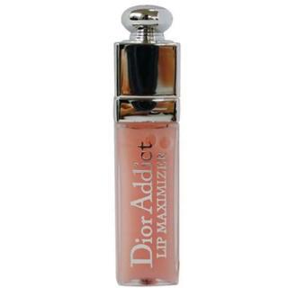 Dior - Dior ディオール リップ マキシマイザー ミニ