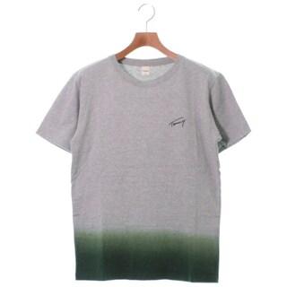 トミー(TOMMY)のTOMMY Tシャツ・カットソー メンズ(Tシャツ/カットソー(半袖/袖なし))