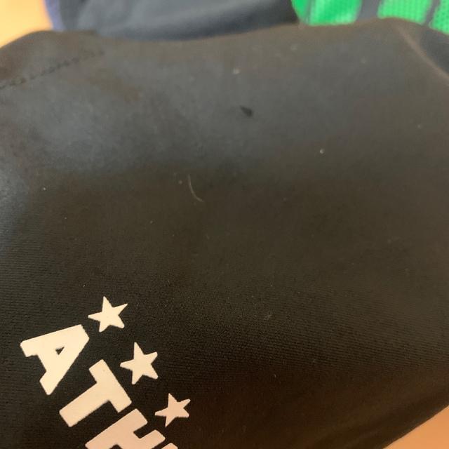 ATHLETA(アスレタ)のアスレタパンツ キッズ/ベビー/マタニティのキッズ服男の子用(90cm~)(パンツ/スパッツ)の商品写真