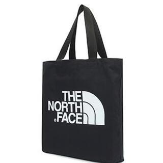 THE NORTH FACE - ノースフェイストートバッグ