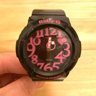 Baby-G - Baby-G  ベイビージー 腕時計