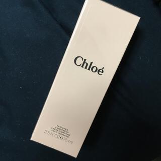Chloe - クロエハンドクリーム