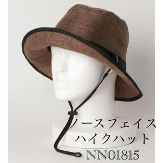 THE NORTH FACE - Lサイズ【新品】ノースフェイス HIKE Hatハイクハット NN01815BF