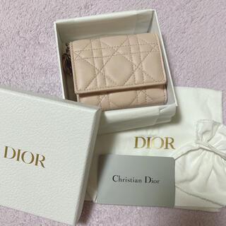 ディオール(Dior)のPui♡ 様専用(財布)