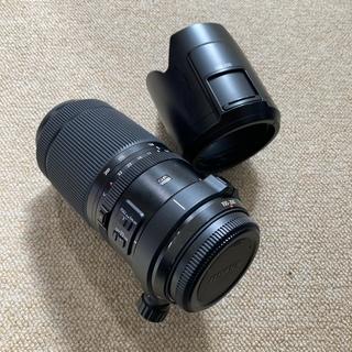 富士フイルム - フジノンレンズ GF100-200mmF5.6 R LM OIS WR