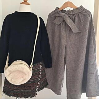 ザラ(ZARA)のまとめ売り:女の子服120サイズ 4点セット(その他)