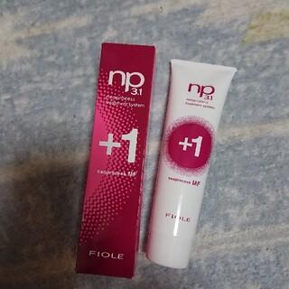 nm3,1フィオーレネオプロセスMFプラス1(その他)