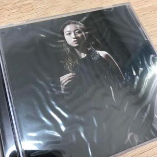 トリプルエー(AAA)のAAA 『MAGIC』伊藤千晃ver.(ポップス/ロック(邦楽))