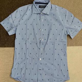 ハイドロゲン(HYDROGEN)のハイドロゲン ポロシャツ(ポロシャツ)