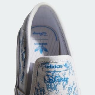 アディダス(adidas)の定6589円Web限定コラボ!ディズニー×アディダス新品スリッポンスニーカー(スリッポン)